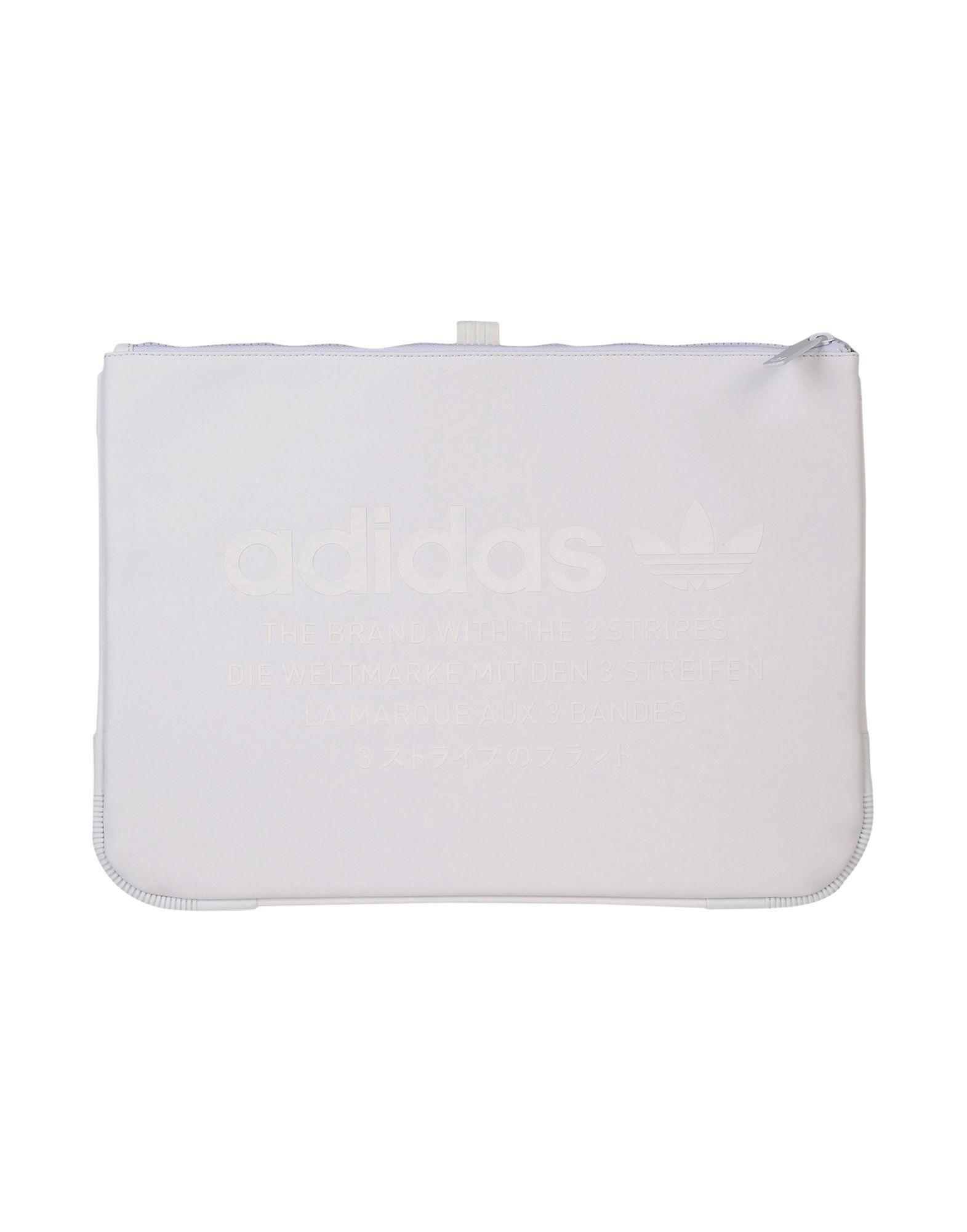 ADIDAS ORIGINALS Сумка на руку сумка adidas pu