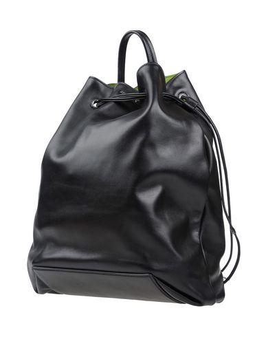 MIU MIU - СУМКИ - Рюкзаки и сумки на пояс