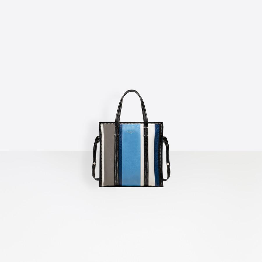 BALENCIAGA Bazar Shopper S Bazar handbags Woman f