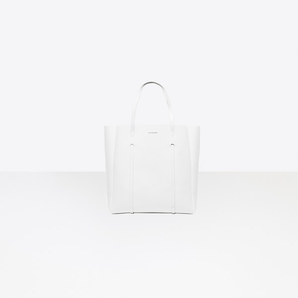 Bolso tote Everyday M
