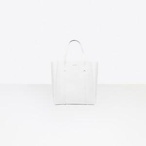 BALENCIAGA Everyday handbags D Everyday Tote M f