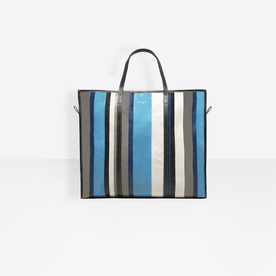 BALENCIAGA Bazar Shopper XL Bazar handbags D f
