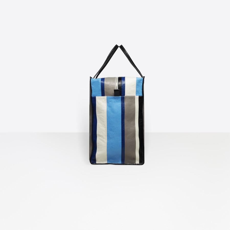 BALENCIAGA Bazar Shopper XL Bazar handbags D i