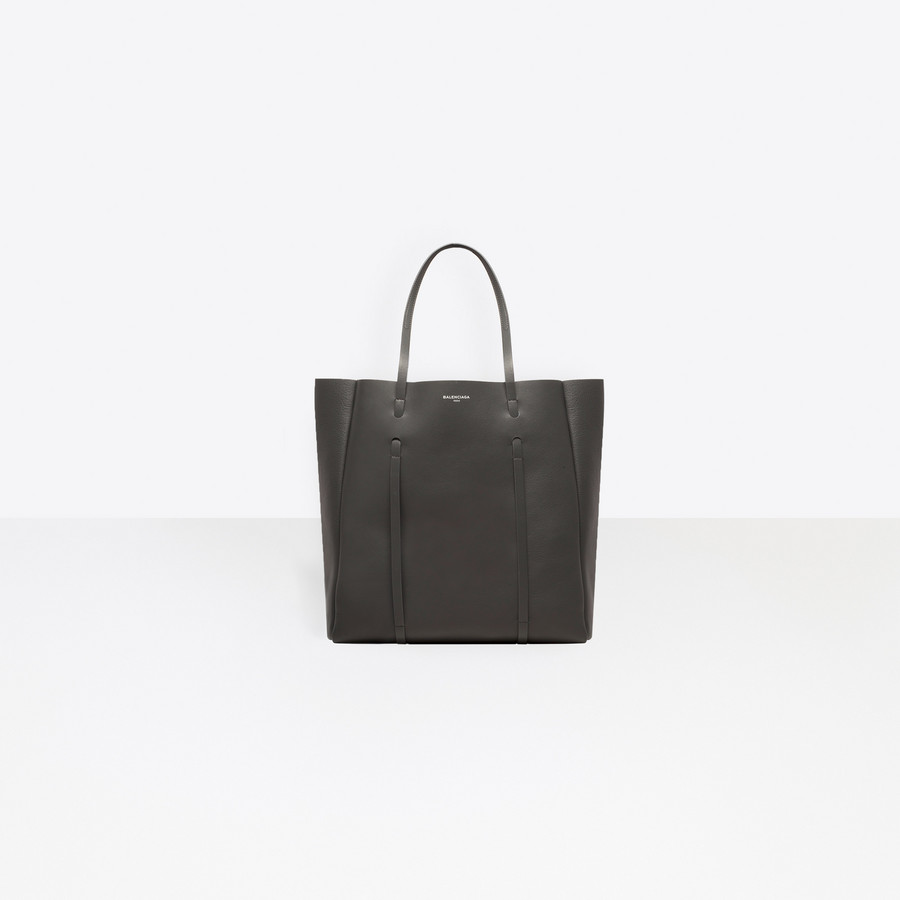 BALENCIAGA Everyday Tote M Everyday handbags Woman f