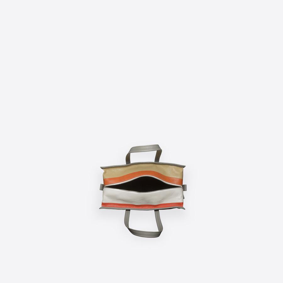 BALENCIAGA Bazar Shopper M Bazar handbags D e