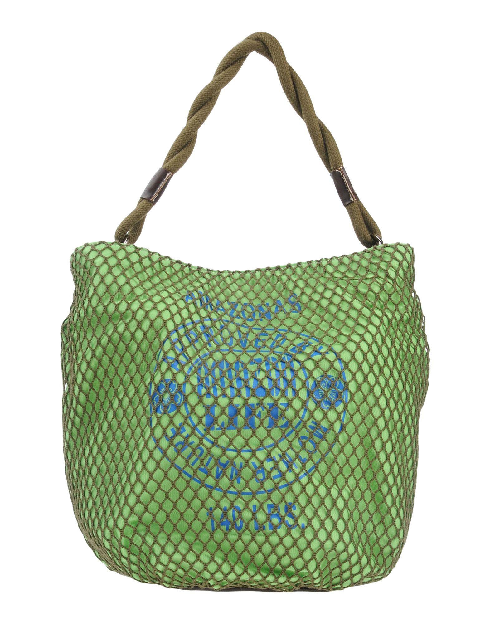 AMAZONLIFE® Сумка на руку richmond сумка на руку