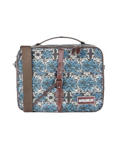 Деловые сумки от AMAZONLIFE®