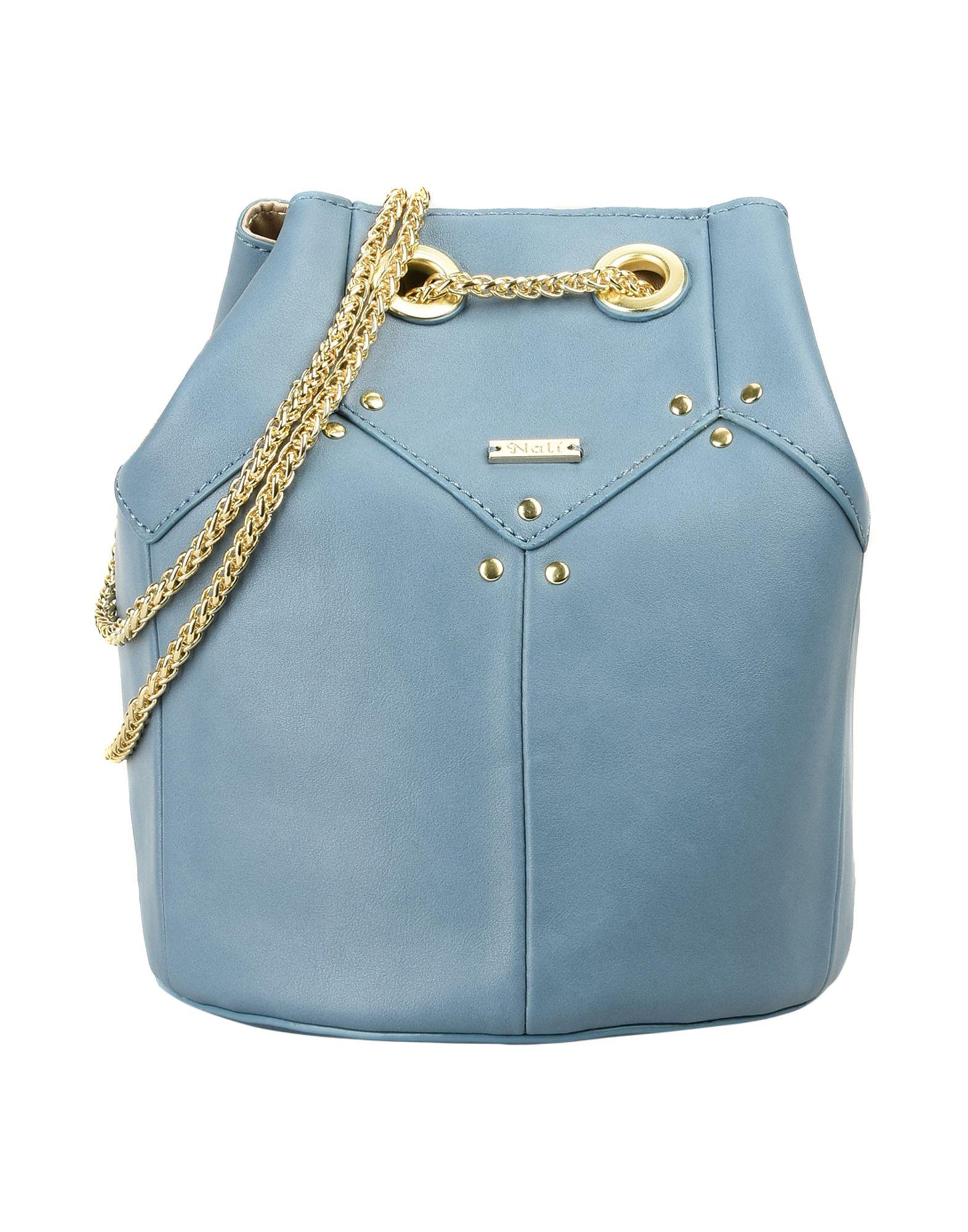 NALI Сумка на руку the cambridge satchel company сумка на руку