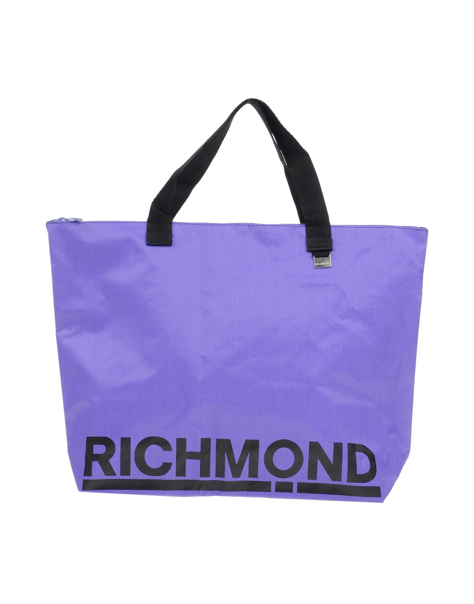 RICHMOND Сумка на руку richmond сумка на руку