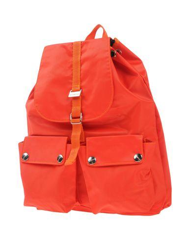 RICHMOND DENIM レディース バックパック&ヒップバッグ オレンジ 紡績繊維