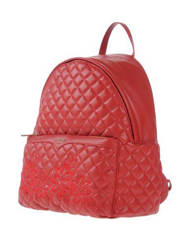 TOSCA BLU - СУМКИ - Рюкзаки и сумки на пояс