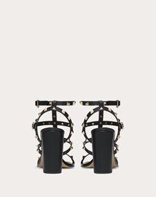 Rockstud 袢带 90 mm 凉鞋