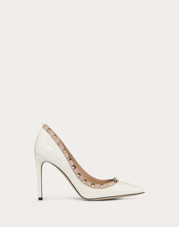 Patent Rockstud Pump 100 mm