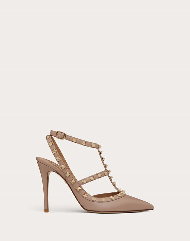 faac24c7863 Valentino Women s Pumps