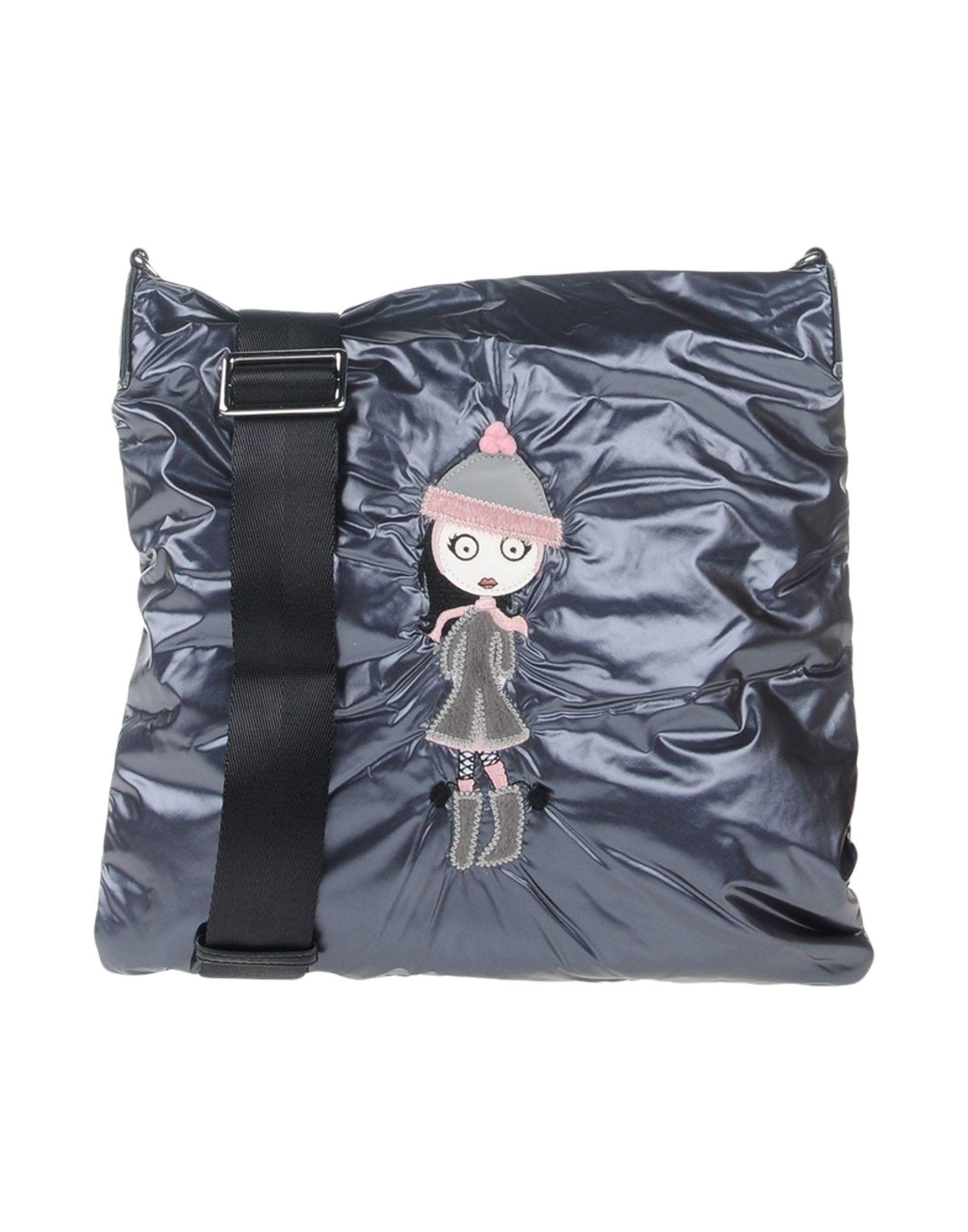 TOSCA BLU Сумка через плечо сумка через плечо sofiya сумка через плечо