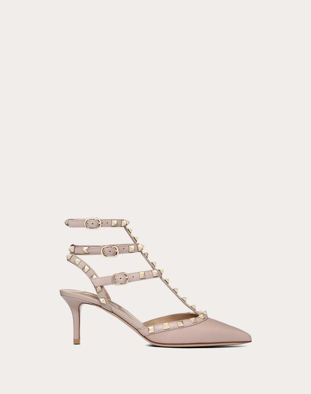 Cage Rockstud Pump 65mm