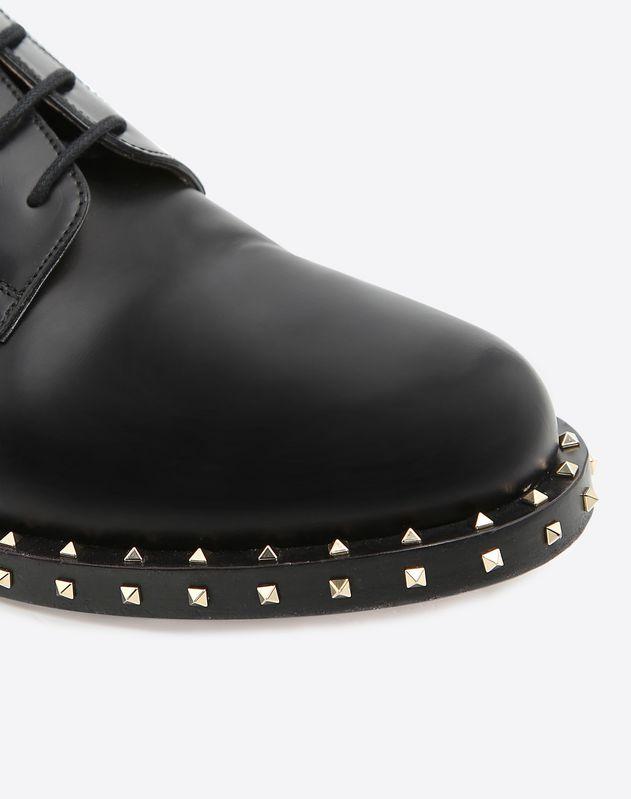 Zapatos derby Soul Rockstud