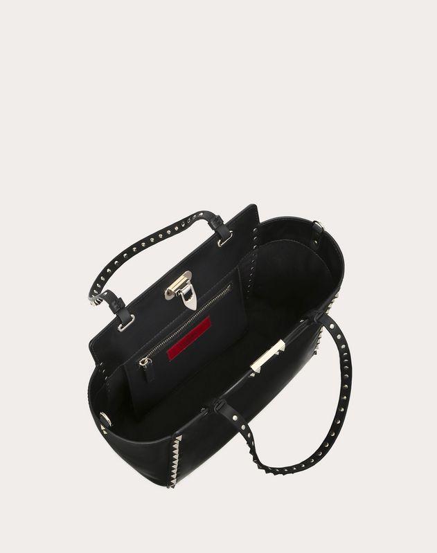 Rockstud Small Bag