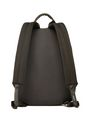 LANVIN Backpack Man NYLON ZIPPERED BACKPACK f