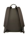 "LANVIN Backpack Man ""PARADISE"" ZIPPED BACKPACK f"