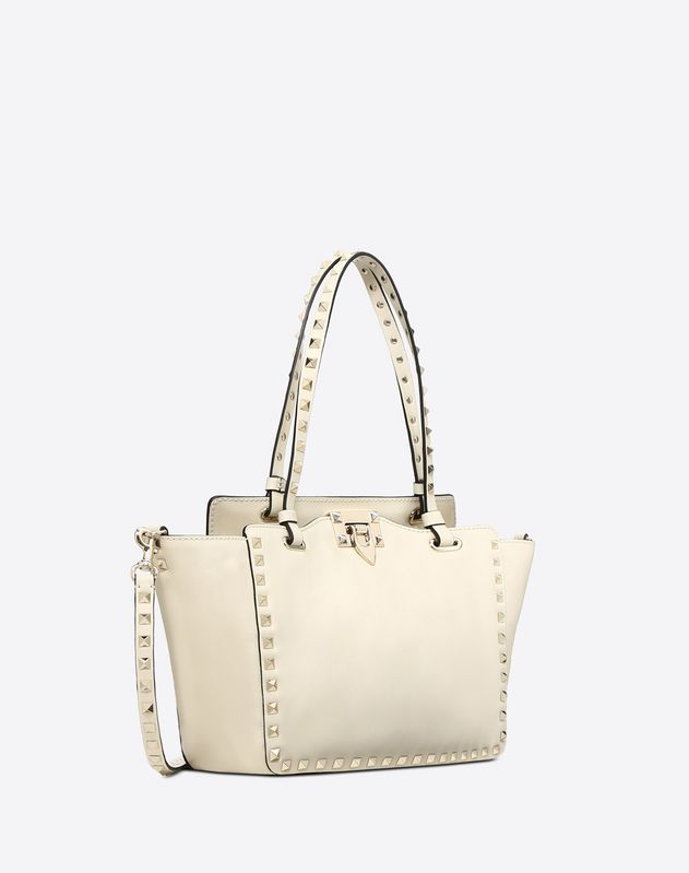 Small Rockstud bag