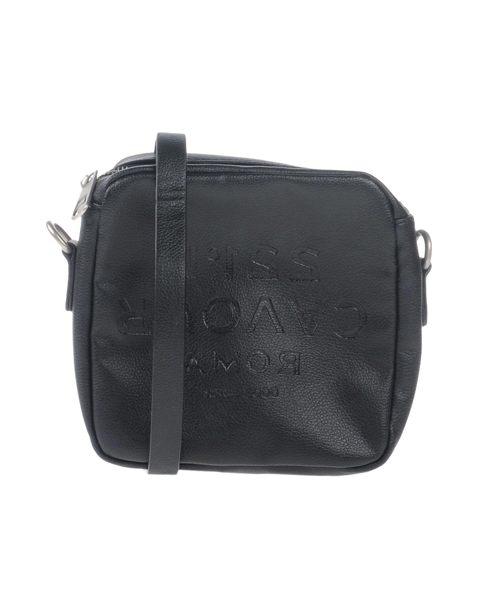 5PREVIEW Сумка через плечо сумка через плечо anais gvani croco ag 1471 350161