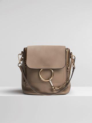 Petit sac à dos Faye