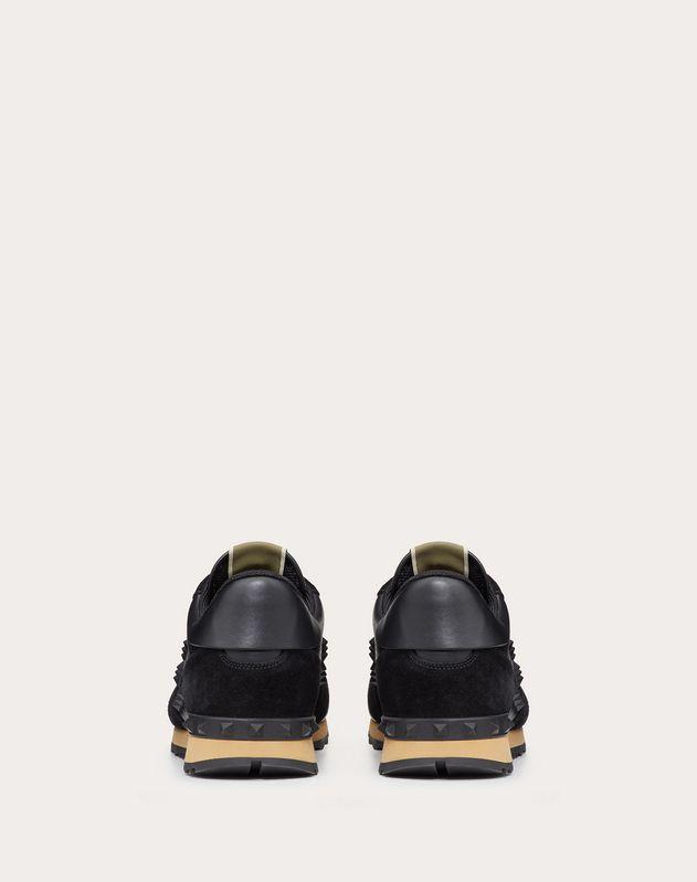 Rockrunner Sneaker