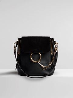 ddc2a55b Women's Backpacks | Chloé ES