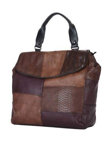 VOLUM - СУМКИ - Рюкзаки и сумки на пояс