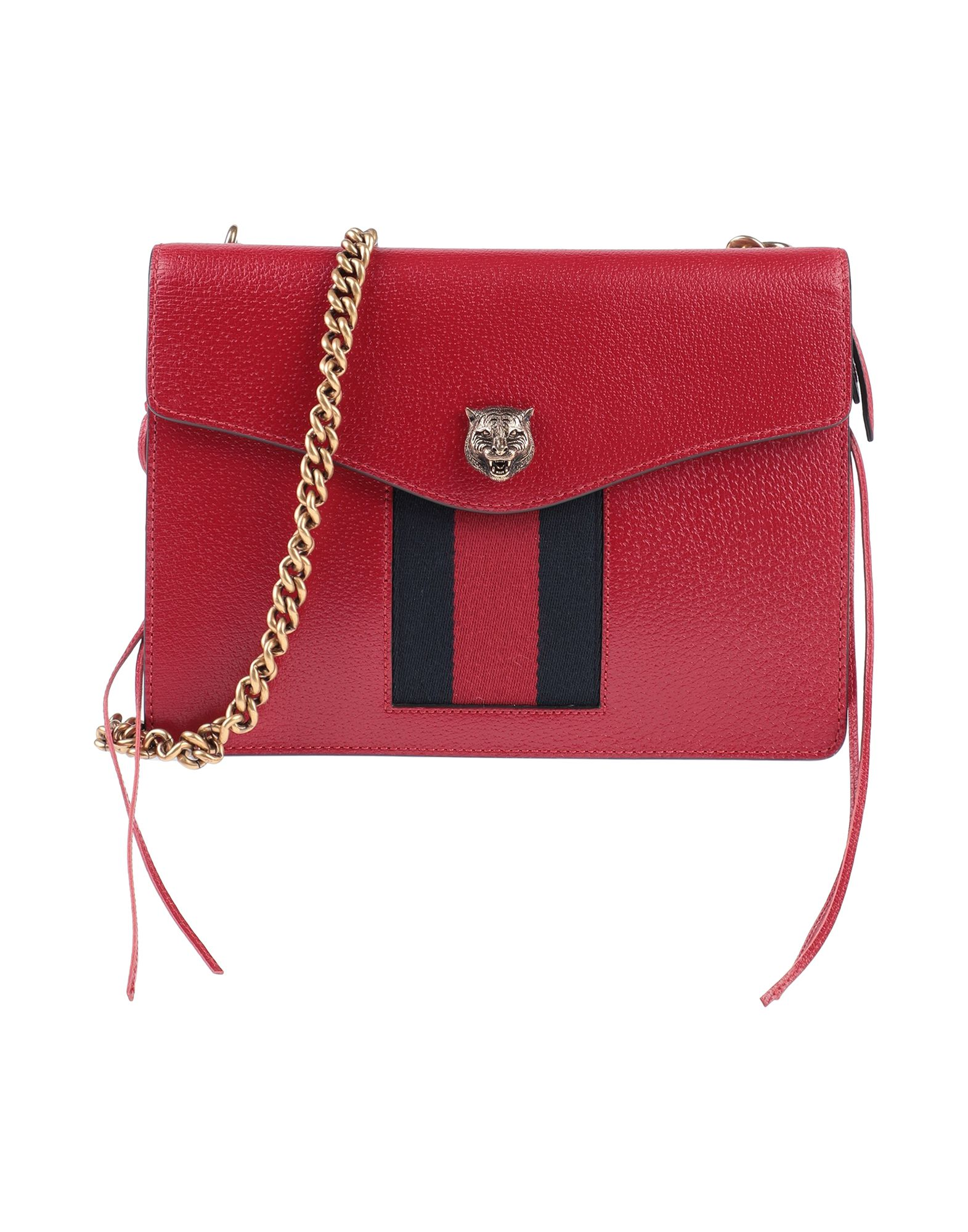 GUCCI Cross-body bags - Item 45351253