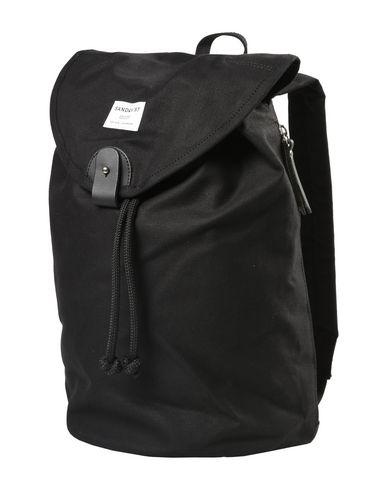 SANDQVIST - СУМКИ - Рюкзаки и сумки на пояс