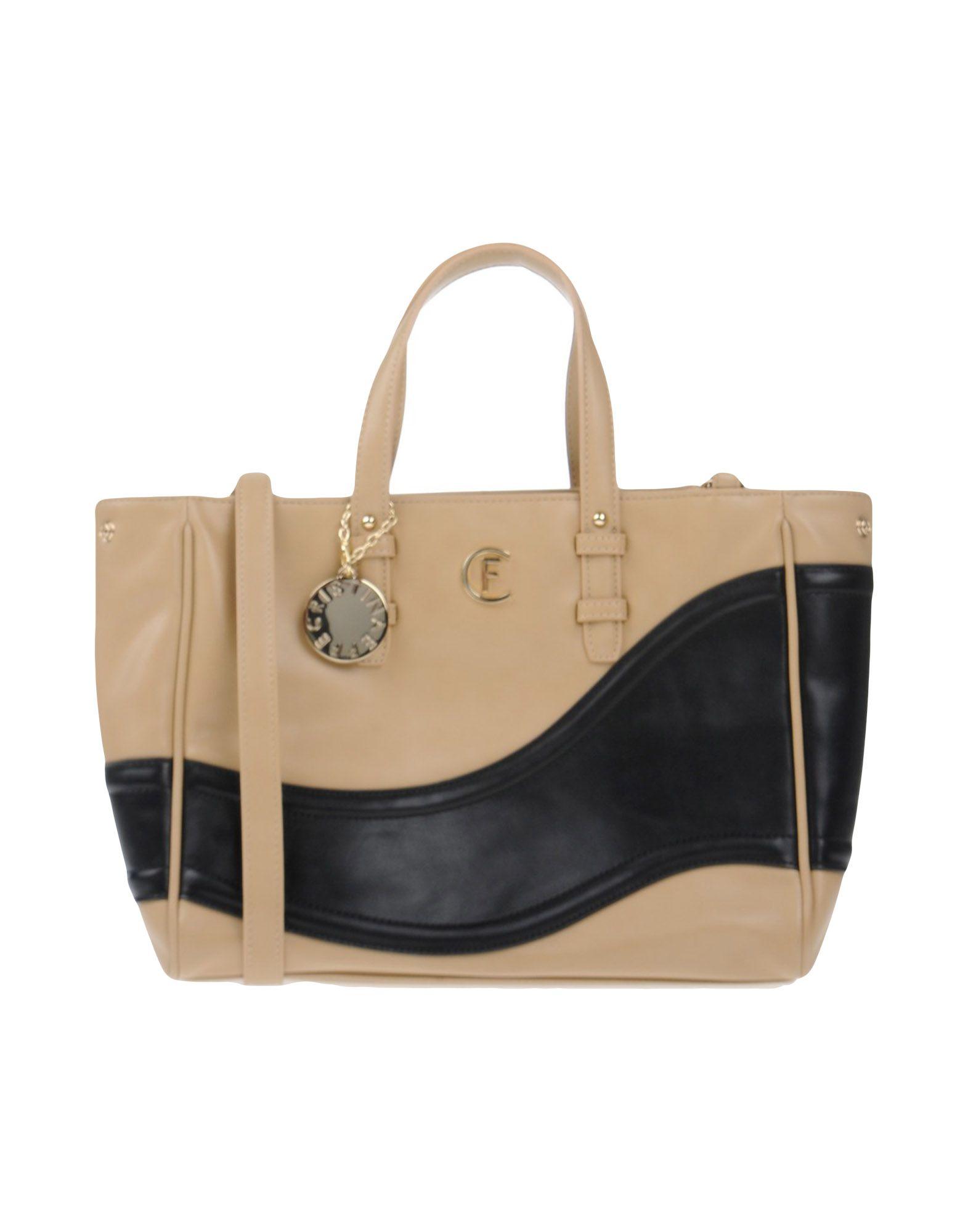 CRISTINAEFFE Сумка на руку the cambridge satchel company сумка на руку