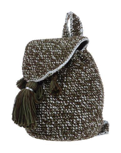711 - СУМКИ - Рюкзаки и сумки на пояс