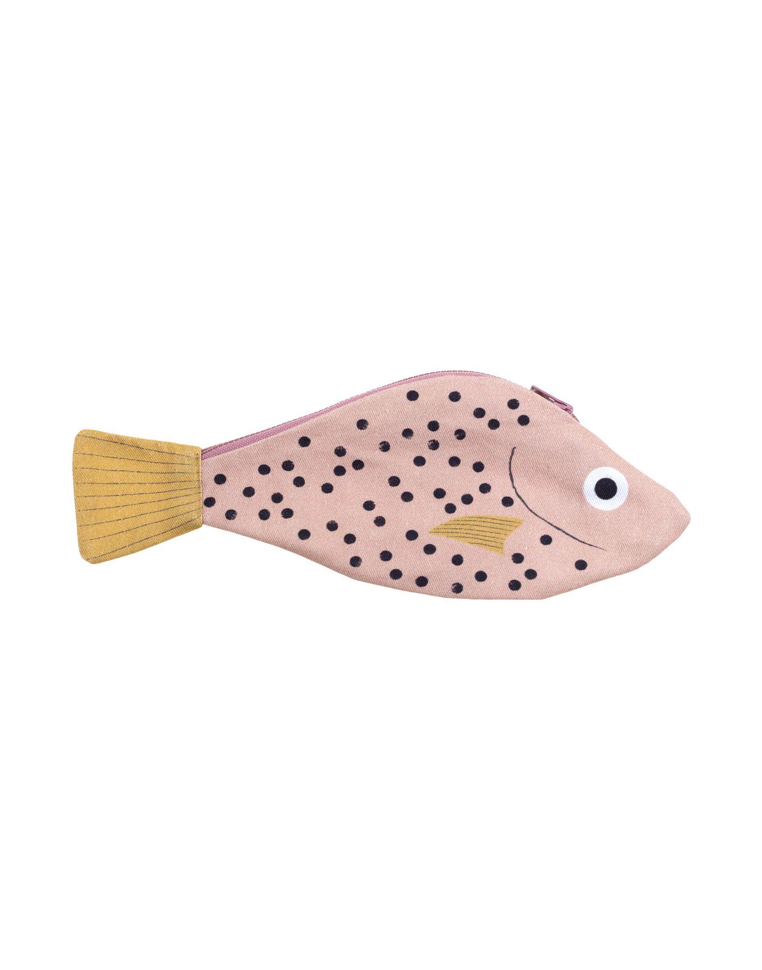 DON FISHER Пенал don fisher пенал