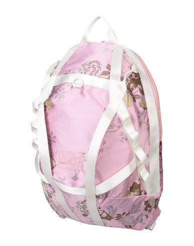 Рюкзаки и сумки на пояс от FENTY PUMA by RIHANNA
