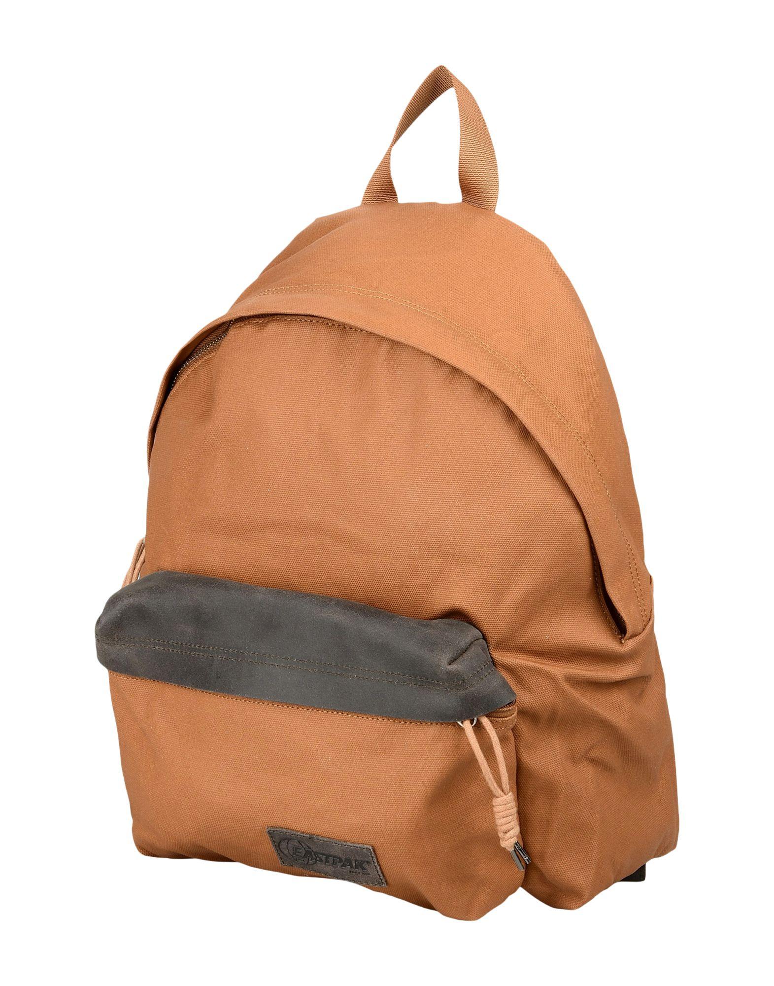 EASTPAK Рюкзаки и на пояс