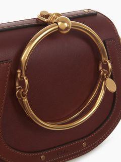 Sac bracelet Nile