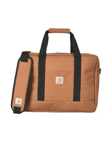 Деловые сумки CARHARTT 45351987IH