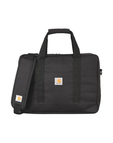 Деловые сумки CARHARTT 45351987NN