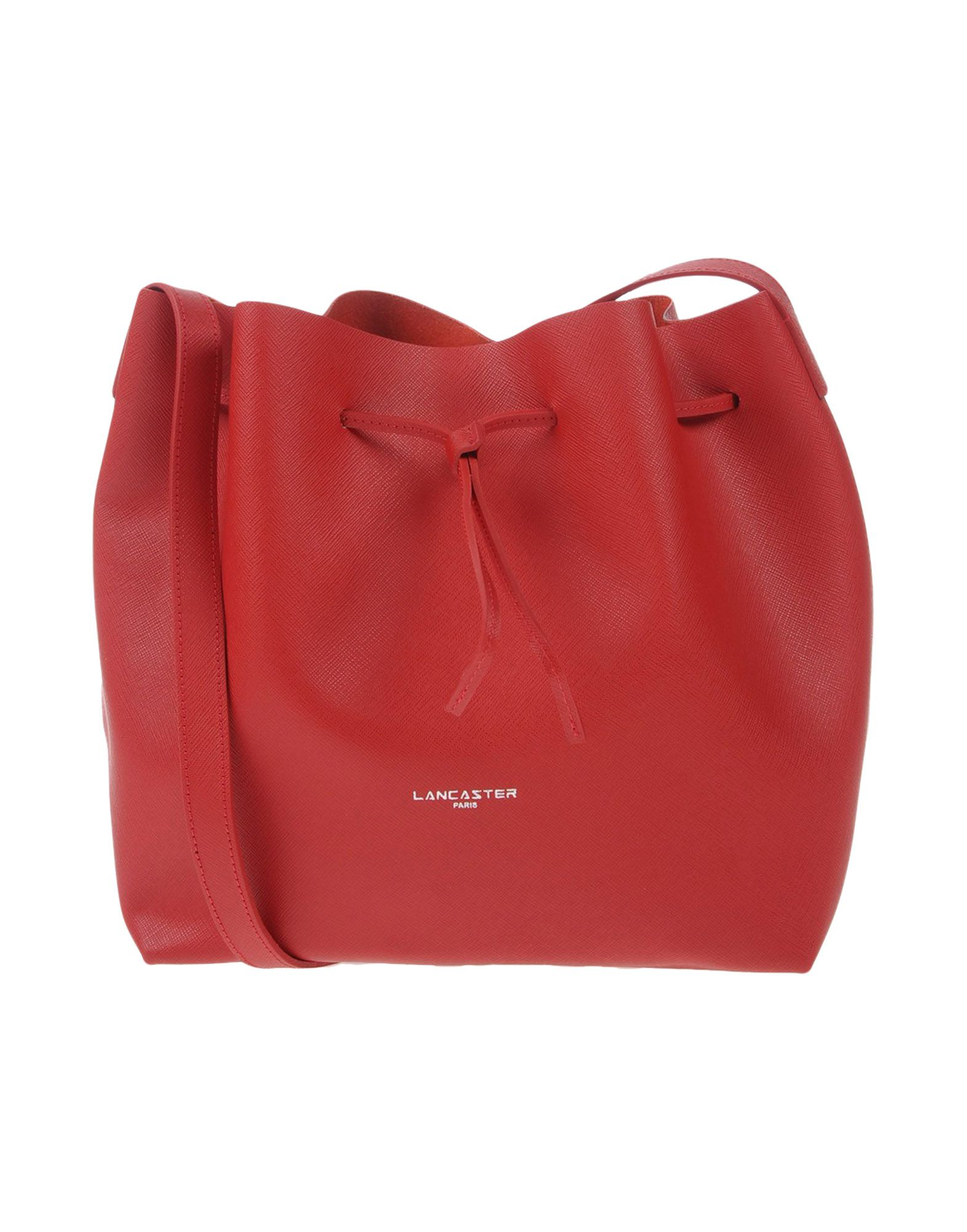 LANCASTER Сумка через плечо сумка lancaster 421 60 pasteque