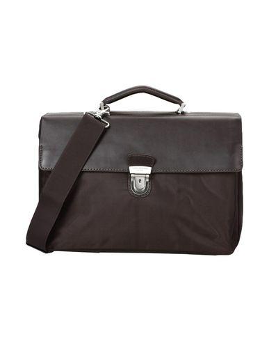 A.G. SPALDING & BROS. 520 FIFTH AVENUE New York BAGS Work Bags Women on YOOX.COM