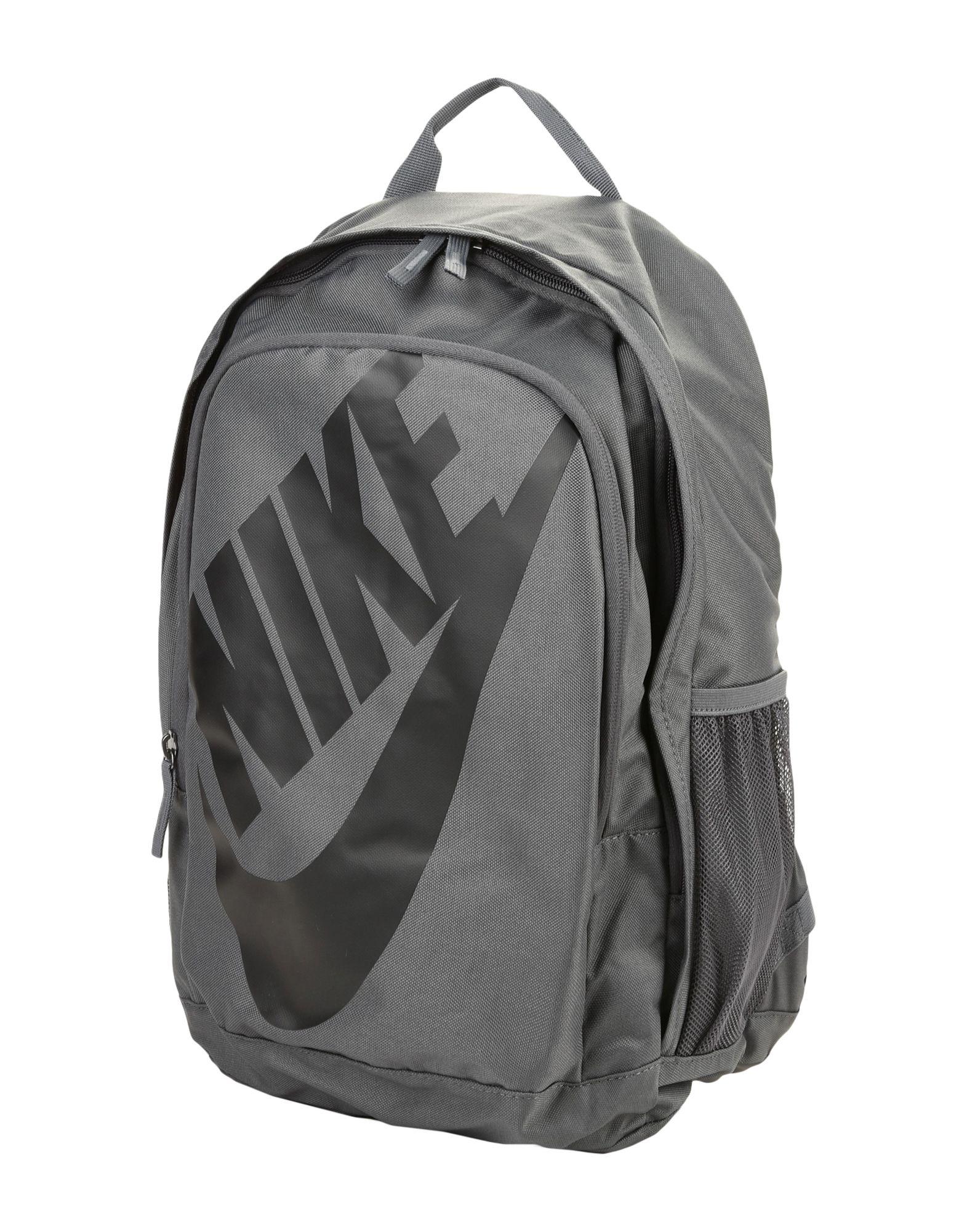 NIKE Рюкзаки и сумки на пояс