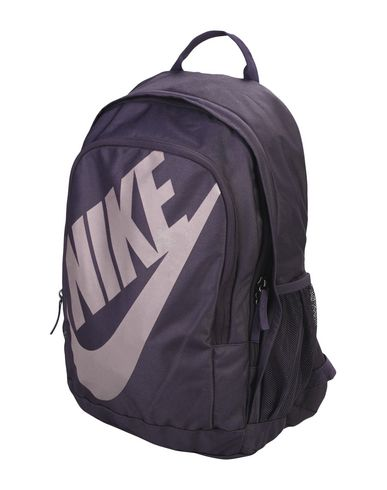 Imagen principal de producto de NIKE HAYWARD FUTURA BACKPACK - SOLID - BOLSOS - Mochilas y ri?oneras - Nike
