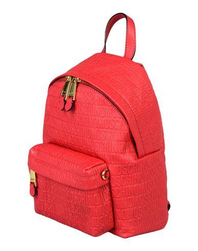 MOSCHINO COUTURE - СУМКИ - Рюкзаки и сумки на пояс