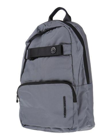 MOMO DESIGN - Somas - mugursomas и сумки на пояс - on YOOX.com