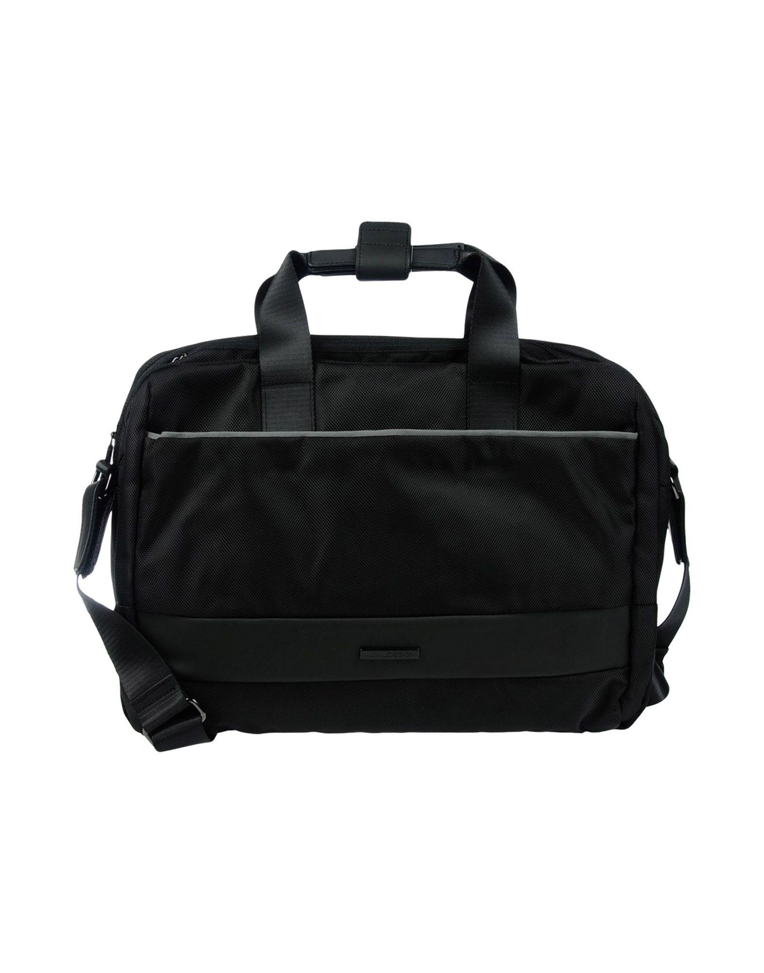MOMO DESIGN Деловые сумки кулисный переключатель switch ac 6a 250 10 125v 2 spst 5 okbub