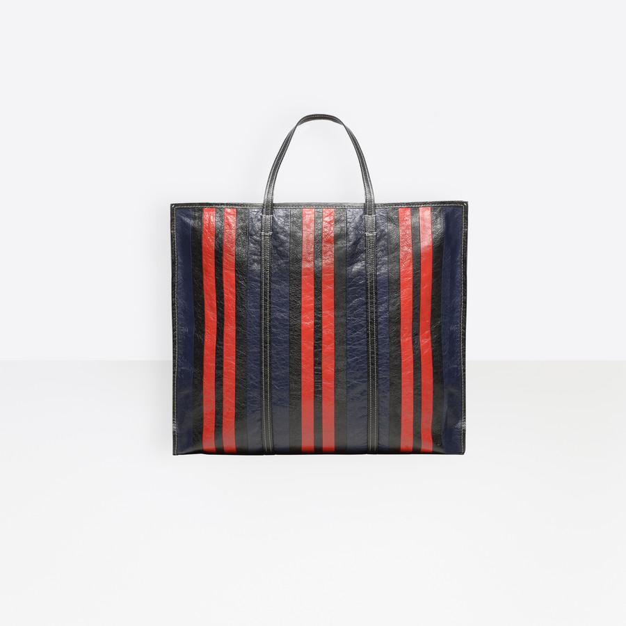 BALENCIAGA Bazar Shopper XL Bazar handbags Man d