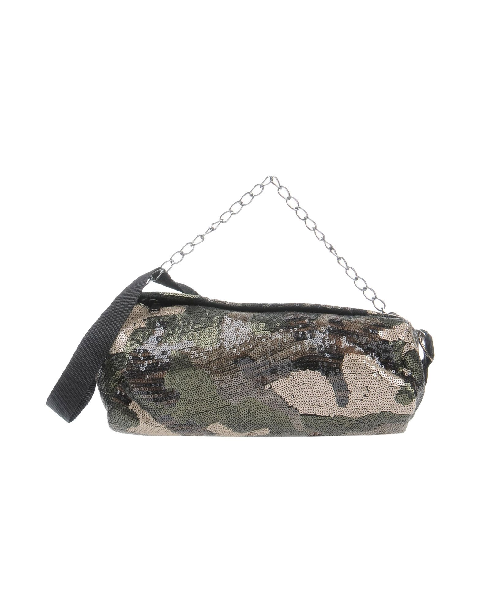 MISS GRANT Сумка на руку the cambridge satchel company сумка на руку
