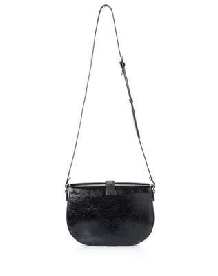 "MEDIUM ""LIEN"" BAG"